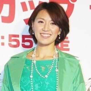 浅尾美和、第2子男児を出産「なにものにも変えられない幸せな気持ち」