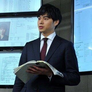 東出昌大『デスノートLNW』、興収20億円&動員150万人突破! 公開から29日目