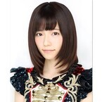 島崎遥香、AKB48卒業後初ドラマは