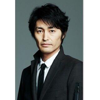 安田顕、新日本プロレス「WK11」スペシャルアンバサダーに就任