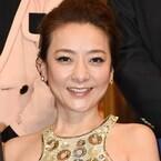 西川史子、急性胃腸炎で『サンジャポ』欠席 - 田中みな実が再びの代理出演