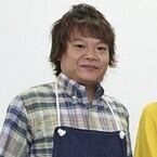 元ほっしゃん。星田英利が芸能界引退を示唆「夏から会社と相談」