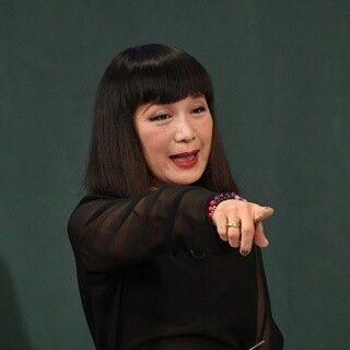 元宝塚・毬谷友子、ペットシッターによる1000万円超の盗難被害を告白