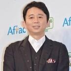 岡田准一、アイドルとして劣等感抱いていた過去「向いてると思えなくて…」