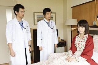 勝村政信主演『ドクターX』スピンオフ版が地上波放送 - 米倉涼子も出演