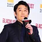 坂上忍、ベッキー因縁の「LINE」CM出演に拍手「やりきってほしい」