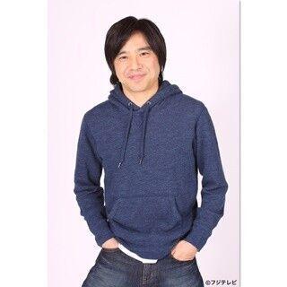 エレカシ宮本浩次がドラマ初主演「本人は大まじめに取り組んでおります」