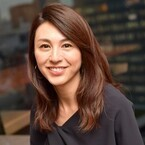雨宮塔子、『NEWS23』加入後の変化と日本生活 -