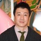 加藤浩次、成宮寛貴氏の引退に理解も仕事放棄は「ダメでしょ」