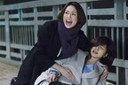 米倉涼子、『ドクターX』撮了 - 多くの視聴者の支えが「私たちの救いに」