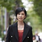 宝塚ファンの吉田鋼太郎、黒木瞳と共演に喜び - 『東京センチメンタルSP』