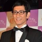 アンタ柴田、W不倫・ファンキー加藤からの慰謝料1億円否定「ウソですって!」