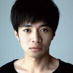 和田正人、撮影時の松重豊は「想像以上に食べてる」 - 『孤独のグルメ』SP