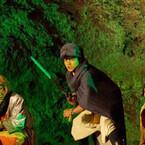『勇者ヨシヒコ』第11話にジバニャン登場! 声も本物で「さすがテレ東」