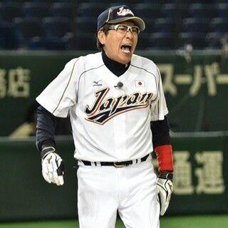 石橋貴明、侍JAPANとの対決で自信 - WBC日本代表に「入ってと言われるかも」