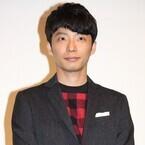 星野源、『真田丸』完結で感謝「夢のようでした」- 徳川秀忠役を好演