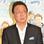 梅沢富美男、SMAP出演交渉続けるNHKに苦言「もう諦めるんだよ」