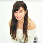 元HKT48江藤彩也香「48のことは忘れたい」とグループアイドルに未練なし