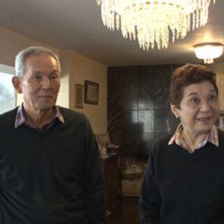 在ペルー日本大使公邸占拠事件、人質男性が20年前の裏側を初告白
