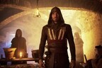 映画版『アサシン クリード』初登場、『ローグ・ワン』は累計興収3億ドルへ - 北米週末興収
