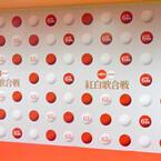 嵐・櫻井翔、SMAPの支えに感謝 - 紅白初出場時、中居正広が袖から応援