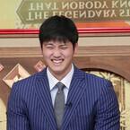 大谷翔平、学生時代は地味キャラ!? 実はモテ伝説&ラブレターも
