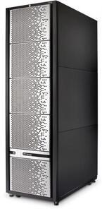日本HP、複数アレイの仮想化を実現するハイエンドストレージHP XP7 Storage