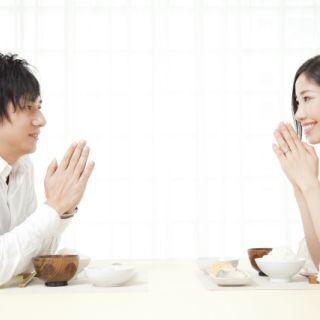 同棲しても結婚につながらない3つの理由