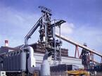 神戸製鋼、加古川製鉄所第3高炉の改修と再稼働を決定