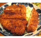 長野県「駒ヶ根ソースかつ丼」は、会津若松などのソースかつ丼と違うの?