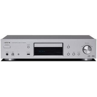 ティアック、ハイレゾ対応ネットワーク/CDプレーヤー「CD-P800NT」発売
