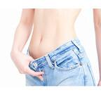 中国人女性がダイエットに活用する日本のお菓子って? 「10日間で3kg減」も