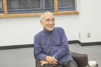 「死んだら、もっとよくモーツァルトが聴けるかも」 - 谷川俊太郎さんが語る、死についての考え方
