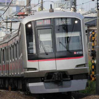東急電鉄、2014年度の鉄軌道事業設備投資計画を公表 - 地震対策の強化など