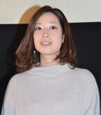 前川伶早、映画初出演で初脱ぎに挑み「演じているときは必死でした」