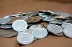 一人暮らしでお金を貯める方法