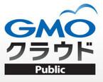 GMOクラウド、マレーシアに新たなデータセンターを開設し3拠点体制に