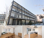 東京都住宅供給公社が、コーシャハイム千歳烏山11号棟の入居者を募集