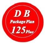 日本生命、確定給付企業年金「DBパッケージプラン125プラス」を発売