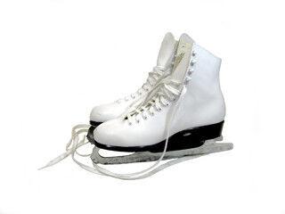閉鎖寸前のスケートリンク存続に一役買った高橋大輔の「求心力」とは
