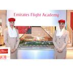 ドバイにパイロット訓練学校「エミレーツ・フライトアカデミー」設立