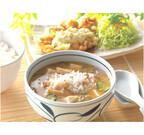 やよい軒、宮崎の郷土料理「冷汁」と、とり南蛮を組み合わせた定食を販売