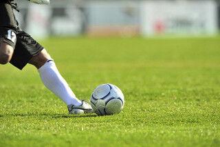 リーグ突破のカギを握るギリシャ戦展望、勝ち点3を取るためのキーワードは