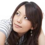日本人の髪型でかっこいい/かわいいのは? - 日本在住の外国人に聞いてみた!