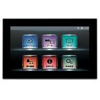 ドコモ、フルセグ/Wi-Fi対応の9型「フォトパネル 06」を13日発売