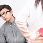半年以上「営み」がない夫婦は47% - セックスレス時代の夫婦実態調査