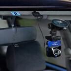 サンワダイレクト、フルHD撮影対応のドライブレコーダー「400-CAM032」