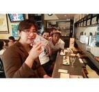 東京都墨田区で、バル形式で食べ飲み歩きができるイベント開催!