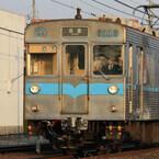 名古屋市交通局、消費税率引上げによる市バス・地下鉄の運賃改定は9月から