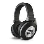 この夏、買ってみたい「イヤホン・ヘッドホン(Bluetoothタイプ)」 - JBL SYNCHROS E50BT、MDR-1RBTMK2など5製品